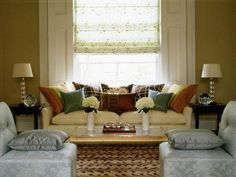 small apartment living room design- we can create small or large for you!