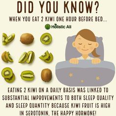 Do you know this❓❓❓ Health Hacks! ➡️After 4 weeks of kiwi consumption,… - Miri - Do you know this❓❓❓ Health Hacks! ➡️After 4 weeks of kiwi consumption,… Do you know this Health Hacks! After 4 weeks of kiwi consumption - Vegan Nutrition, Health And Nutrition, Health And Wellness, Health Fitness, Holistic Nutrition, Proper Nutrition, Nutrition Guide, Nutrition Education, Smart Nutrition