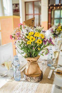 Výzdoby stolov neviest z MS - Album užívateľky barababic - Foto 71 Wedding Day, Table Decorations, Weddings, Retro, Home Decor, Pi Day Wedding, Homemade Home Decor, Wedding, Wedding Anniversary