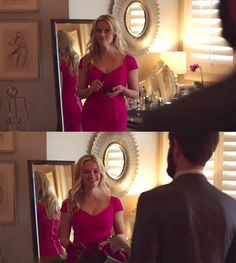 """Practically Everything Madeline Martha Mackenzie Wore on """"Big Little Lies"""" With Our Scattered Thoughts   Tom + Lorenzo"""
