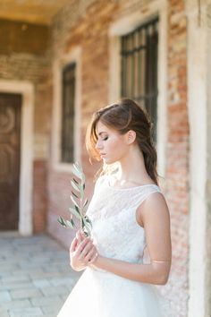 Girls Dresses, Flower Girl Dresses, Wedding Day, Wedding Dresses, Flowers, Fashion, Dresses Of Girls, Pi Day Wedding, Bride Dresses