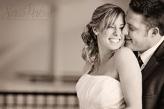 Popular Wedding Poses | Sarah Perkins Photography & Design ! Congratulations Sarah and ...
