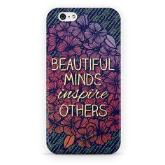Case Beautiful Minds de @jurumple | Colab55
