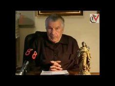 Iglesia al día Don José Manuel Álvarez 27 programa 17 de 2014