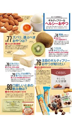 """これ私的に永久保存です"" News Health, Health Diet, Health Fitness, Daily Health Tips, Health Advice, Healthy Dishes, Healthy Eating, Cook For Life, Dog Food Recipes"