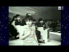 I always remember my father singing this... Mi manchi ogni giorno papa.  Rita Pavone - QUESTO NOSTRO AMORE (1967) - YouTube