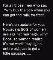 36 ideas funny quotes and sayings for women humor marriage - Great Quotes, Quotes To Live By, Inspirational Quotes, Quotes Quotes, Famous Quotes, Super Quotes, Fool Quotes, Awesome Quotes, Motivational
