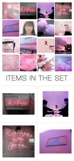 """Untitled #123"" by brianna-miller-bts-army ❤ liked on Polyvore featuring art"