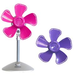 "10"" Table Fan"