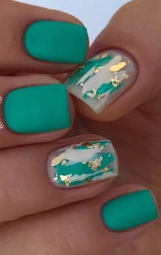 29 Summer Nail Designs That Are Trending for 2019 Summer Nail Designs Nail Design Ideas for the Summer Summer manicure for 2019 Probably there is no such person who would not love summer. Bright Summer Nails, Cute Summer Nails, Cute Nails, Nail Summer, Nail Ideas For Summer, Bright Gel Nails, Summery Nails, Red Acrylic Nails, Nail Polish Designs