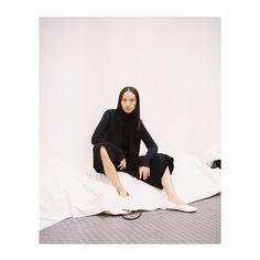 Christophe Lemaire, Normcore, Book, Dresses, Style, Fashion, Vestidos, Swag, Moda