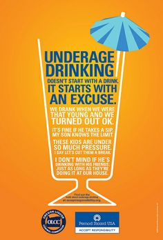 alcohol health lesson on dangers of drinking essay examples  underage drinking starts an excuse