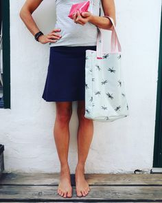 Ready to shop? Come and visit www.at for your personal shopper/shopper xl/mini or Pouches, Totes, Reusable Tote Bags, Mini, Shopping, Fashion, Moda, Fashion Styles, Bags