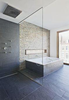 pvc cv bodenbelag 8 95 m swimming pool wasser bad 200 cm premium boden flooring. Black Bedroom Furniture Sets. Home Design Ideas