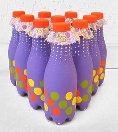 http://artesanatobrasil.net/jogo-de-boliche-com-reciclagem-de-garrafa-pet/ - boliche de garrafas pet.