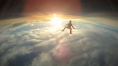 Shot entirely on GoPro, five times world champions Fred Fugen and Vince Reffett from Soul Flyers were invited to Melbourne to provide advanced 3D coaching to some of Australia's leading Skydive athlete talent.