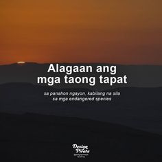 best tagalog quotes images tagalog quotes pinoy quotes tagalog