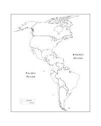 Outline Map Of Asia Political With Blank Outline Map Of