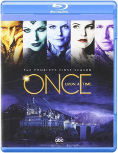 Jennifer Morrison & Ginnifer Goodwin - Once Upon a Time: Season 1 Jared Gilmore, Josh Dallas, Between Two Worlds, 28th Birthday, Ginnifer Goodwin, Robert Carlyle, Jennifer Morrison, Prince Charming, Once Upon A Time