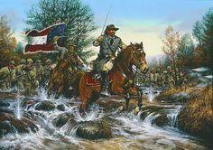 battle of murfreesboro - Bing Images