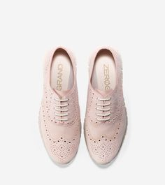 4f434adb6e52 Women s Oxfords   Wingtips   Shoes