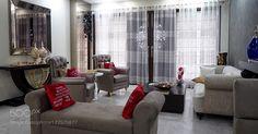 Interior  #shubhneetmakkar #photography #work #love#shoot#picture #interiorshoot... by smk8014
