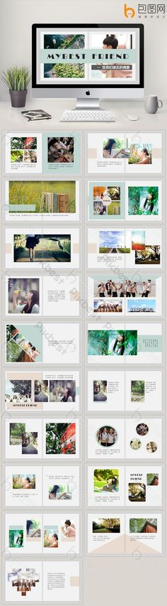 to the youth classmates association commemorative electronic ppt template | PowerPoint PPTX Free Download - Pikbest Free Summer, Ppt Template, Background Templates, Vacation Trips, Arrow Necklace, Youth, Young Adults, Teenagers