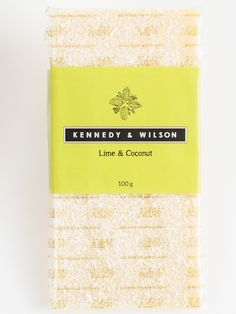 Chocolate Bars — Kennedy & Wilson Chocolate Chocolate Bars, Lime, Coconut, Shops, Australia, Drinks, Fun, Gifts, Chocolate Candy Bars