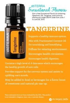 You searched for essential oil - Page 3 of 57 - Bikini Fitness
