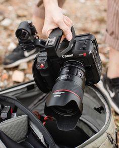 """Camera.ig on Instagram: """"Made by @samguw_bts"""" Camera Tips, Camera Hacks, Bts, Instagram"""