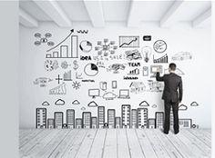 10 مقصد برتر کسبوکار جهان کدامند؟