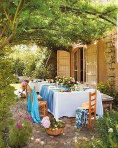 "840 Likes, 7 Comments - byarmani #byarmanihome (@thearmanihouse) on Instagram: ""@thearmanihouse #byarmanihome #art #amazing #garden #breakfast #happy #life #spring #follow…"""