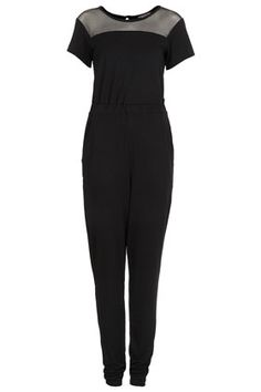 Tall MeshT Shirt All In One - Tall  - Clothing - €49