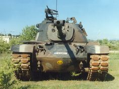M48, Model Building, Military Vehicles, Tanks, Army, Transportation, Military, Army Vehicles, Architecture Models