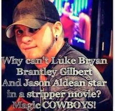 can this please happen??!! like any country boys will do, honestly