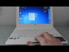 Best Netbook For The Money | Wanted Netbook