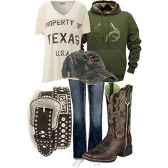 My Kind Of Style<3, created by malloryanne1029