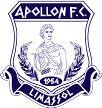 Apollon Limassol BC vs Enosis Neon Paralimni Jan 05 2017  Live Stream Score Prediction
