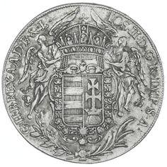 Madonnentaler 1782 B RDR Haus Österreich