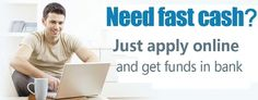 Short Term Cash Loans- Immediate Finances to Fulfill Your Emergency Expenses in No Time!  https://shorttermloansarkansas.quora.com/Short-Term-Cash-Loans-Immediate-Finances-to-Fulfill-Your-Emergency-Expenses-in-No-Time