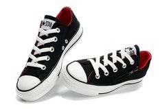 http://convershoes.net/images/201203/img/Converse_All_Star_Overseas_Low_Zip_BlacUK_Red_Canvas_Shoes.jpg