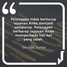 Selamat berhari Minggu :) Positive Quotes, Motivational Quotes, Inspirational Quotes, School Study Tips, Quotes Indonesia, Entrepreneur Inspiration, This Is Us Quotes, Online Gratis, Daily Motivation
