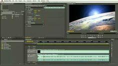 Storyboard Editing Tricks in Adobe Premiere Pro