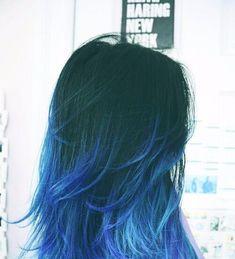 Die 74 Besten Bilder Von Directions In 2019 Haircolor Dyed Hair