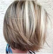 Image result for color to camouflage gray hair