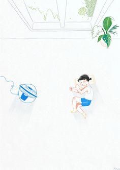108번째 이미지 Gifs, Korean Art, Cool Animations, Sketch Painting, Boy Art, Funny Wallpapers, Illustrations And Posters, Cute Illustration, Anime Art Girl