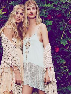 Free People FP ONE Belle Dress, $250.00