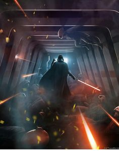 Star Wars Darth Vader Rogue One Movie Poster Art Print Dark Side Rebels Rare Star Wars Fan Art, Star Wars Film, Star Trek, Star Wars Poster, Darth Vader, Anakin Vader, Vader Star Wars, Anakin Skywalker, Star Wars Pictures