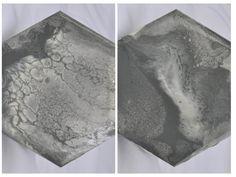 Gray - Resin Art Coasters Sea Foam, Resin Art, Coasters, Art Pieces, Shapes, Gray, Modern, Artwork, Handmade
