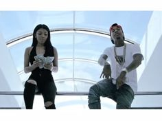 """Tyga Releases New Song """"Mastersuite"""" About Kylie Jenner Masturbating: Or Is He Talking About Side Chick Mia Isabella? (LISTEN)"""